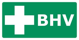 BHV Becare